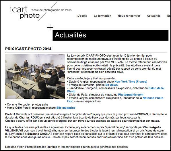 Autres-visuels-siteweb2.jpg