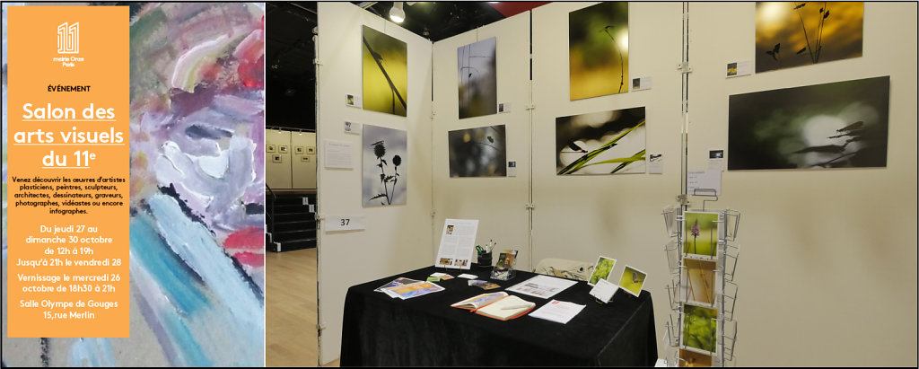 Expo-Salon-des-Arts-Visuels-edition-2016.jpg