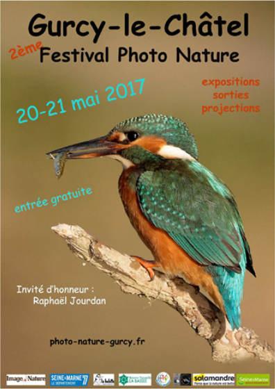 Expo-Gurcy-le-chatel-2017.jpg